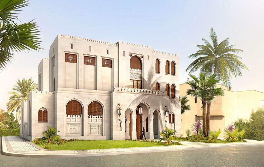 01-kuwait-residence