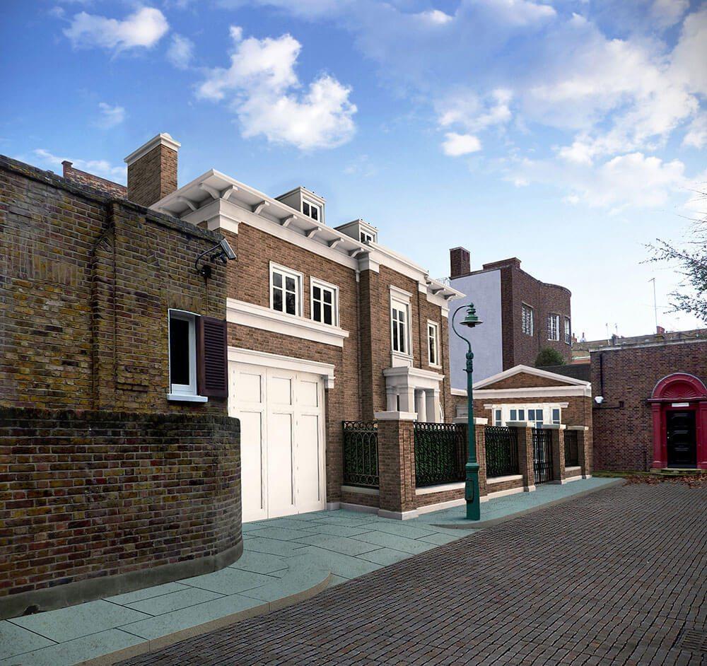 02-New-Residence-in-Kensington