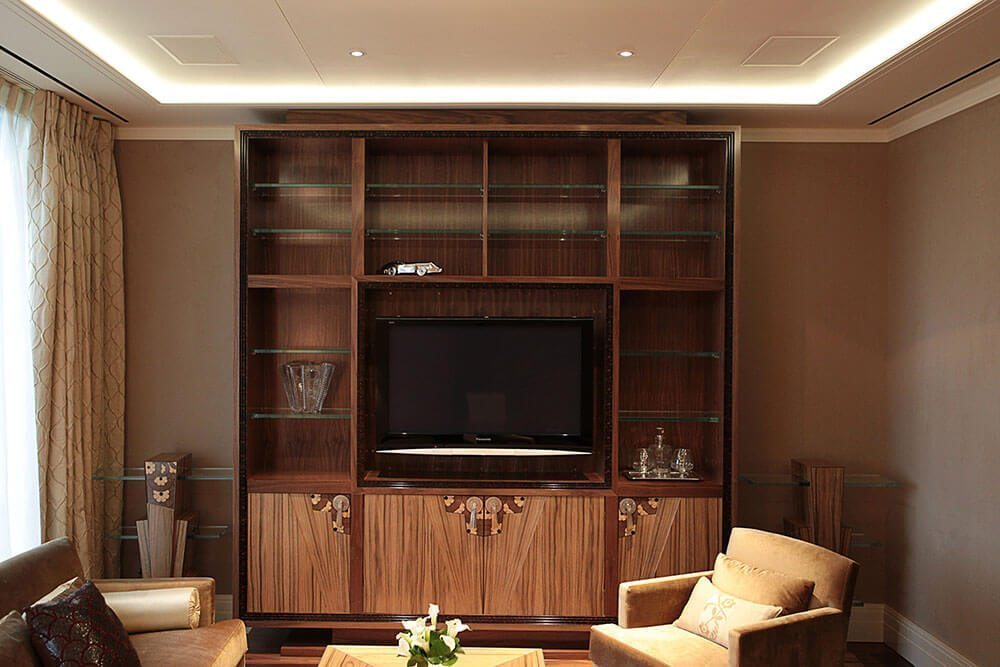02-PENTHOUSE-IN-KNIGHTSBRIDGE