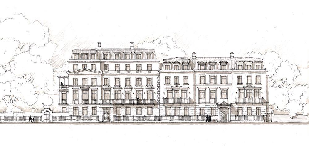 03-Apartment Building-in-Kensington