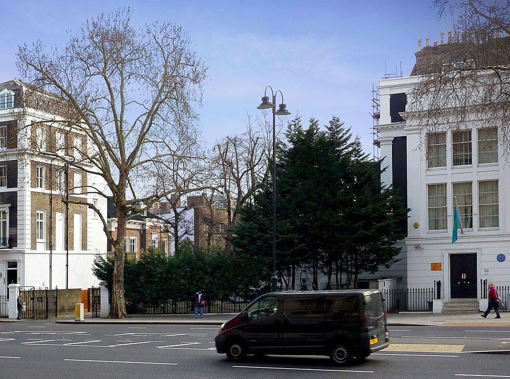 03-New-Residence-in-Kensington