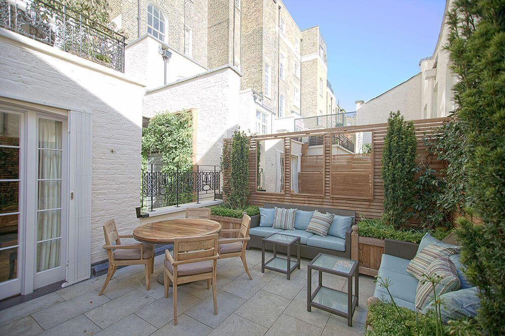 03-Townhouse-in-Belgravia