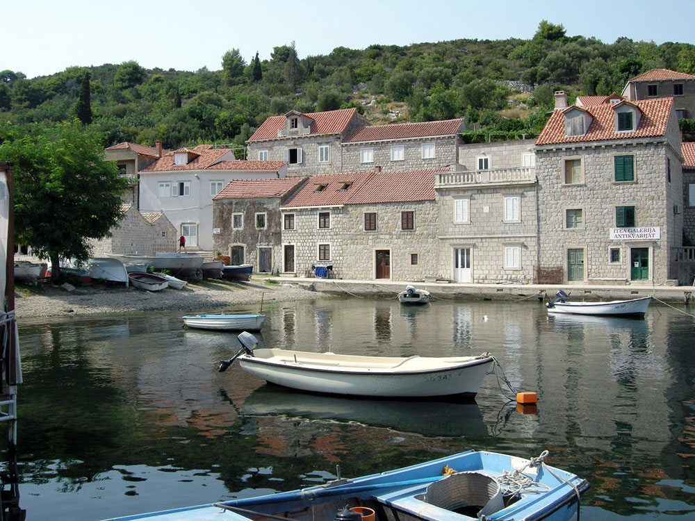 04-Island-Community-Croatia