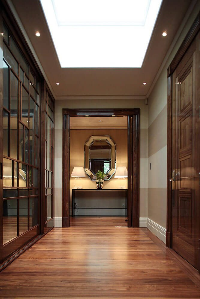 04-PENTHOUSE-IN-KNIGHTSBRIDGE