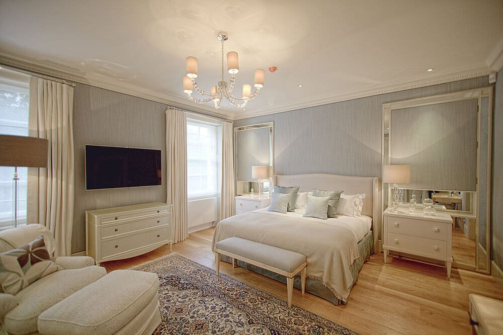 04-Townhouse-in-Belgravia