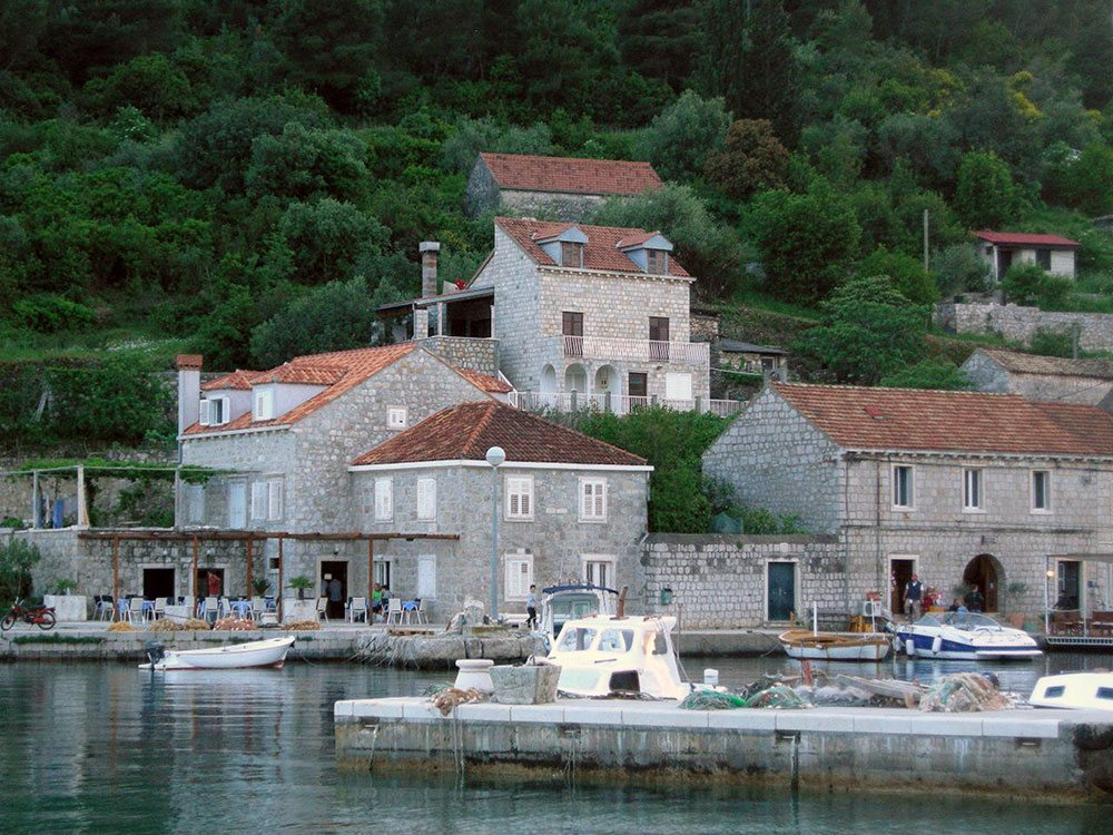 05-Island-Community-Croatia