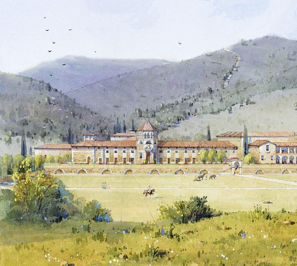 05-Sporting-Estate-Spain