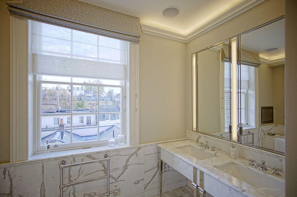 05-Townhouse-in-Belgravia