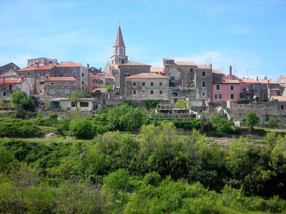 07-Monte-Dolzani-Estate