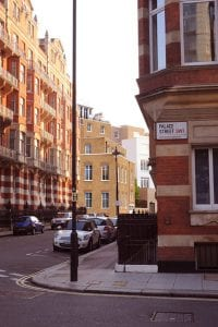 02-NEW-HOTEL-IN-WESTMINSTER