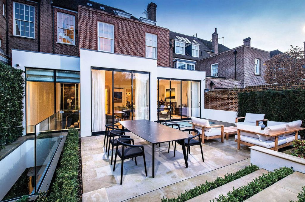 10-HOUSE-IN-HOLLAND-PARK